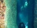 caveandswimthrough